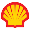 Shell Phillippines - Logo