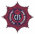 South Australian Country Fire Service