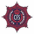 CFS SA