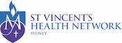 St Vincents Health Network