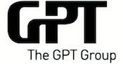 The GPT Group (GPT)