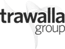 Trawalla Group