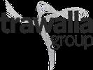 Trawalla Group