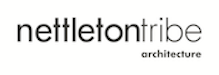 nettletontribe architecture