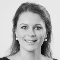 Annika Freyer