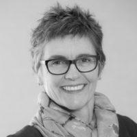 Lisa Jervis