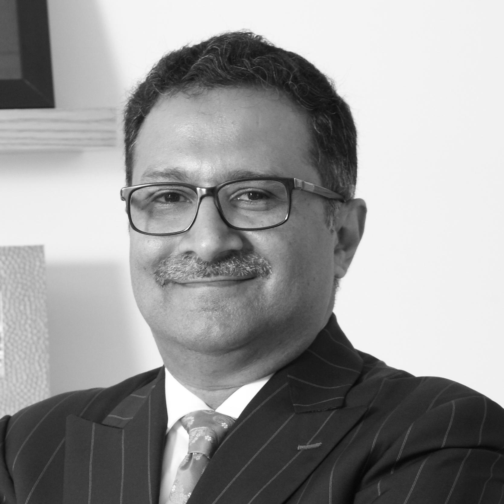 Navid Fazil