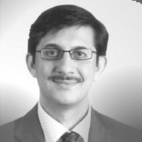 Duraid Qureshi